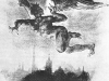 mephistopheles-over-wittenberg-from-goethes-faust-delacroix-1839