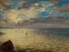 the-dieppe-sea-by-eugene-delacroix
