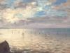 the-dieppe-sea-delacroix