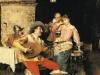 the-serenade-1