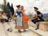 the-serenade-2