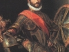 francesco-ii-della-rovere