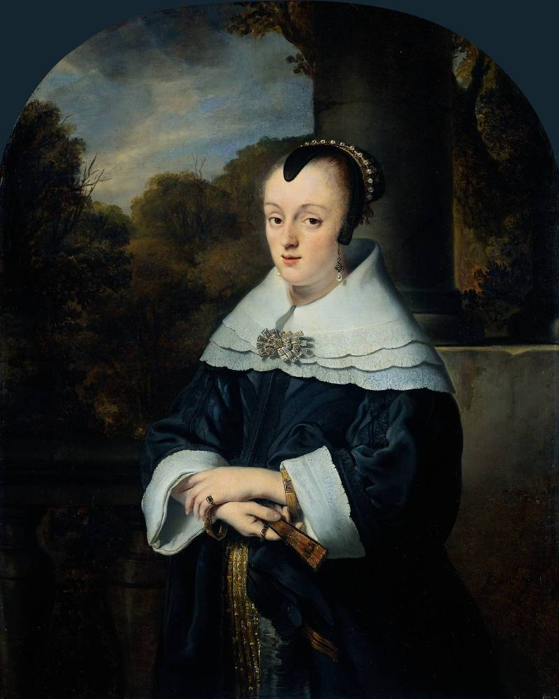 maria-rey-wife-of-roelof-meulenaer