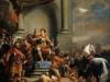 consul-titus-manlius-torquatus-beheading-his-son