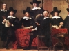 governors-of-the-wine-merchants-guild