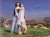 the-pretty-baa-lambs