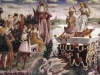 allegory-of-april-triumph-of-venus-detail-1