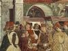 allegory-of-april-triumph-of-venus-detail-4