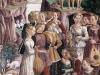 allegory-of-april-triumph-of-venus-detail-5