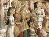 allegory-of-april-triumph-of-venus-detail-6