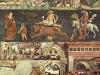 allegory-of-april-triumph-of-venus