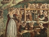 allegory-of-march-triumph-of-minerva-detail-1