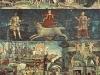allegory-of-march-triumph-of-minerva