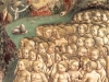 allegory-of-may-triumph-of-apollo-detail-2