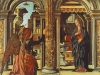annunciation-and-nativity-altarpiece-of-observation