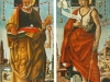 st-peter-and-st-john-the-baptist-griffoni-polyptych