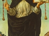 st-vincent-ferrer-griffoni-polyptych