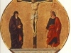 the-crucifixion-griffoni-polyptych