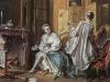 boucher-francois-1703-1770_la_toilette_1742_