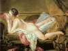 boucher-francois-1703-1770_nude_on_a_sofa_reclining_girl_1752_