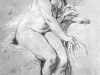boucher-francois-1703-1770_seated_nude_drawing_1738