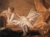 girl-reclining-louise-omurphy