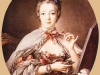 marquise-de-pompadour-at-the-toilet-table