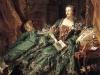 portrait-of-marquise-de-pompadour-2