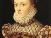 elisabeth-of-austria-queen-of-france