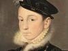 portrait-of-king-charles-ix-of-france
