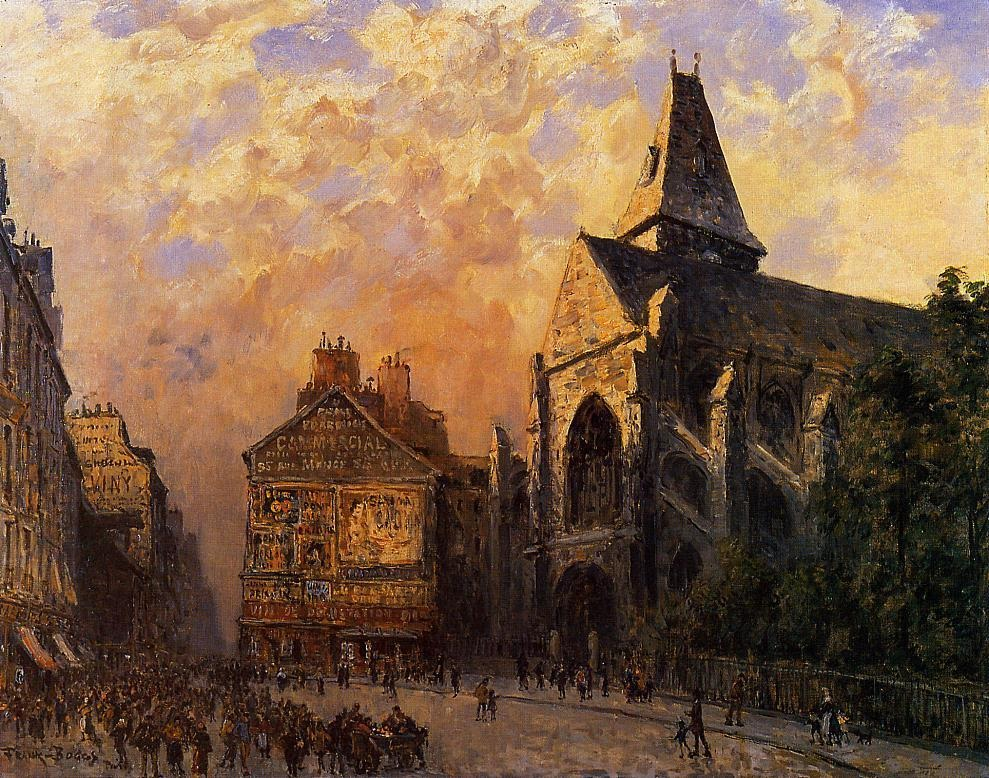scene-of-a-street-in-front-of-the-church-of-saint-medard-pa