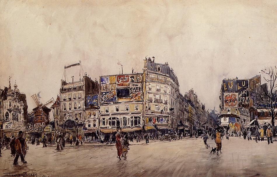 the-moulin-rouge-and-the-rue-lepic-as-seen-from-the-place-bl