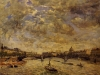 the-pont-carousel-paris