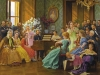 Dvorak_Bedrich_Smetana_and_friends_in_1865