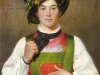 a-young-man-in-tyrolean-costume