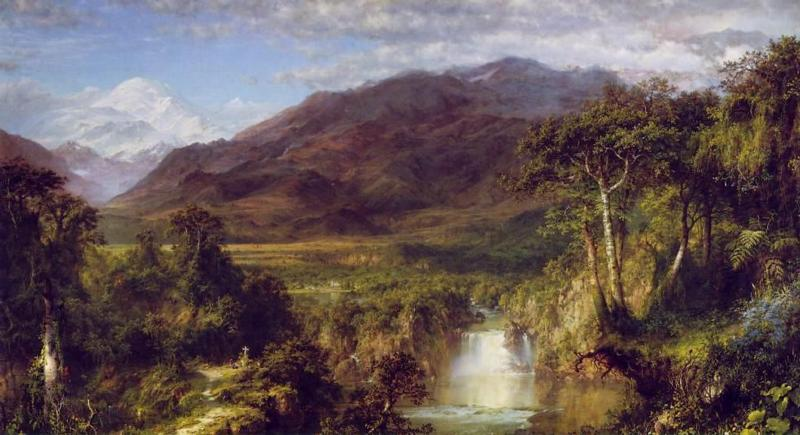 heart-of-the-andes