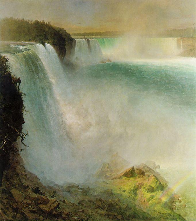 niagara-falls-from-the-american-side