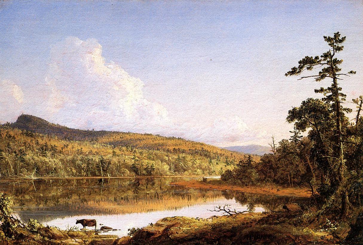 north-lake