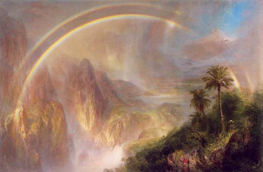 rainy-season-in-the-tropics
