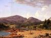 otter-creek-mount-desert