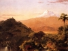 south-american-landscape
