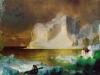 the-icebergs