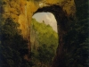 the-natural-bridge-virginia