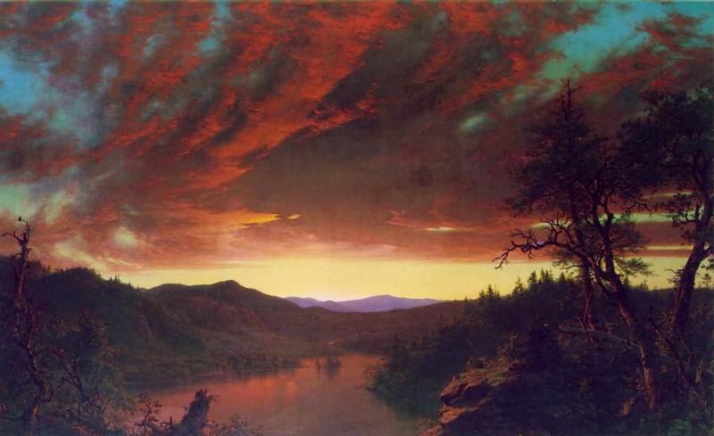 twilight-in-the-wilderness