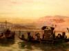 cleopatras-barge
