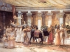 the-procession-of-the-sacred-bull-anubis