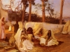 women-at-the-cemetery-algiers