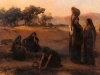women-drawing-water-from-the-nile
