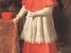 the-cardinal-infante