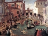 miracle-of-the-cross-at-the-bridge-of-s-lorenzo
